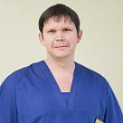 Гарифуллов Гамиль Гакильевич, ортопед в Казани - отзывы и запись на приём