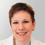 Пискун Анна Михайловна, аллерголог, аллерголог-иммунолог, иммунолог, взрослый, детский - отзывы