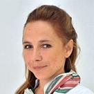 Журавлева Евгения Александровна, гематолог в Москве - отзывы и запись на приём