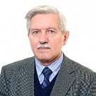 Исаков Валерий Александрович, инфекционист в Санкт-Петербурге - отзывы и запись на приём