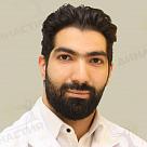 Мухамед Ахмед Мухамед Хафез, нефролог в Санкт-Петербурге - отзывы и запись на приём