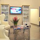 Клиника Диадент на Бухарестской