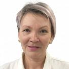 Ахметова Юлия Эмильевна, стоматолог-эндодонт (эндодонтист) в Москве - отзывы и запись на приём