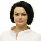 Коваленко Ирина Васильевна, физиотерапевт в Москве - отзывы и запись на приём
