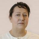 Мололкина Лариса Александровна, ЛОР (оториноларинголог) в Москве - отзывы и запись на приём