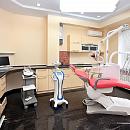 Стоматологическая клиника «СтомаЛюкс»