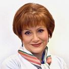 Потапова Татьяна Федоровна, психотерапевт в Москве - отзывы и запись на приём