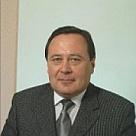 Жемчугов Владислав Евгеньевич, Аллерголог в Москве - отзывы и запись на приём
