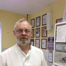 Сидякин Николай Борисович, стоматолог (терапевт) в Москве - отзывы и запись на приём
