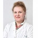 Ерина Ирина Александровна, детский гастроэнтеролог в Москве - отзывы и запись на приём