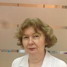 Лира Наталия Васильевна, детский невролог (невропатолог) в Казани - отзывы и запись на приём