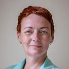 Степанова Светлана Геннадьевна, трихолог в Москве - отзывы и запись на приём