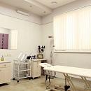 Анни, центр эстетической медицины истудия красоты