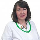 Гейнбихнер Светлана Михайловна, детский физиотерапевт в Санкт-Петербурге - отзывы и запись на приём