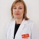 Павлова Ольга Григорьевна, нефролог в Москве - отзывы и запись на приём