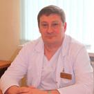 Бурмистров Михаил Владимирович, хирург в Казани - отзывы и запись на приём