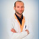 Абрамов Олег Сергеевич, ЛОР (оториноларинголог) в Москве - отзывы и запись на приём