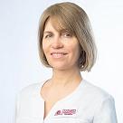 Орлова Ирина Викторовна, акушер-гинеколог в Москве - отзывы и запись на приём