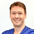 Познахарев Михаил Иванович, мануальный терапевт в Москве - отзывы и запись на приём