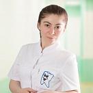 Шухова Фатима Славовна, детский стоматолог в Москве - отзывы и запись на приём
