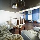 Milano (Милано), клиника эстетической медицины