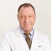 Цибизов Андрей Иванович, нейрохирург, врач УЗД, детский - отзывы