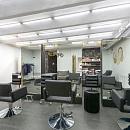 Мастерская красоты Beauty Room 17 на Литейном проспекте
