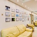 КДК Дент, сеть стоматологических клиник