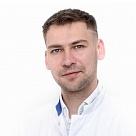 Косарин Алексей Игоревич, кардиоревматолог в Москве - отзывы и запись на приём