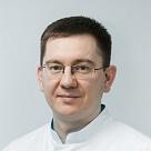 Демидкин Павел Михайлович, ортопед в Москве - отзывы и запись на приём