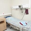 Олимп, медико-диагностический центр