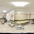 Династия, сеть многопрофильных медицинских центров