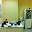 Медолимп, сеть медицинских центров