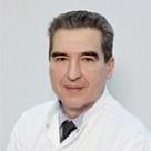 Шипилов Илья Геннадьевич, маммолог-онколог в Москве - отзывы и запись на приём