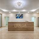 ДЕГА (DEGA), клиника эстетической медицины