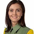 Бондаренко Ирина Павловна, детский стоматолог в Санкт-Петербурге - отзывы и запись на приём