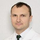 Исаев Олег Николаевич, детский ортопед в Москве - отзывы и запись на приём