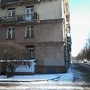 Детская психиатрия, центр восстановительного лечения им. С.С.Мнухина