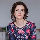 Александрова Ольга Александровна, нейропсихолог в Санкт-Петербурге - отзывы и запись на приём
