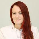 Кляус Наталия Андреевна, ревматолог в Санкт-Петербурге - отзывы и запись на приём