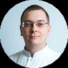 Жаворонков Евгений Александрович, детский хирург-травматолог в Москве - отзывы и запись на приём