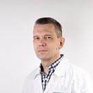 Трубин Михаил Анатольевич, психотерапевт в Москве - отзывы и запись на приём