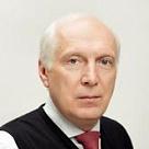 Ермолаев Виктор Александрович, психотерапевт в Екатеринбурге - отзывы и запись на приём