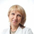 Столярова Алла Владимировна, детский психотерапевт в Москве - отзывы и запись на приём