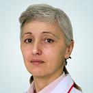Шатских Юлия Юрьевна, вертебролог в Санкт-Петербурге - отзывы и запись на приём