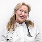 Поклонова Наталия Владимировна, терапевт в Москве - отзывы и запись на приём