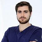 Овакимян Сурен Варданович, стоматолог-ортопед в Санкт-Петербурге - отзывы и запись на приём