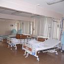 Городская больница № 4