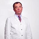 Бондарев Николай Эдуардович, онкогинеколог (гинеколог-онколог) в Санкт-Петербурге - отзывы и запись на приём