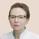 Яковлева Ольга Ильинична, кардиолог в Санкт-Петербурге - отзывы и запись на приём